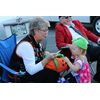Trunk or Treat thumbnail